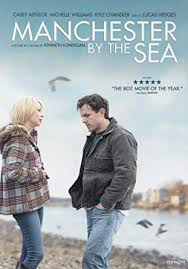 Manchester by the Sea - Jung & Film