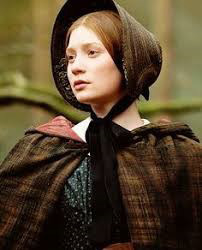 Jane Eyre - Jung and Film