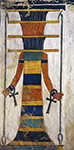 The Myth of Isis and Osiris
